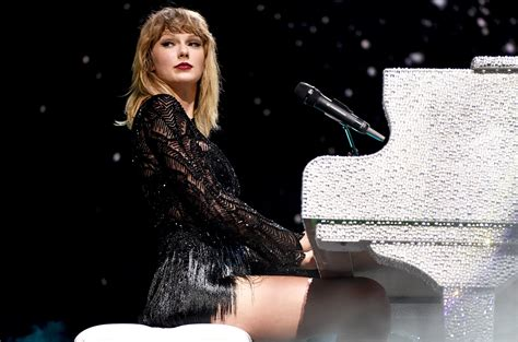 taylor swift reputation tour countries taylor swift s reputation tour could be one of the biggest
