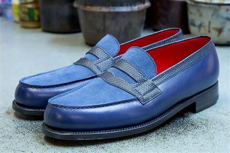 jm weston loafer jm weston the iconic 180 loafer shoe dreams