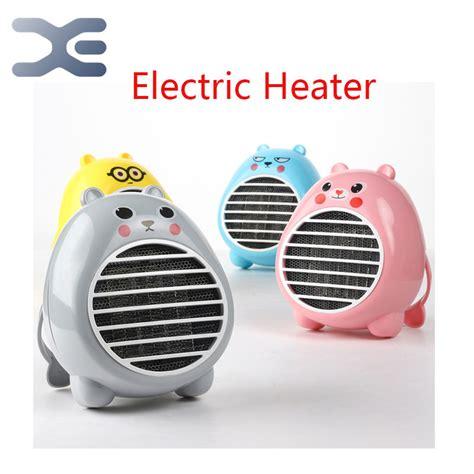 smart fan mini stove fan popular mini fan heater buy cheap mini fan heater lots