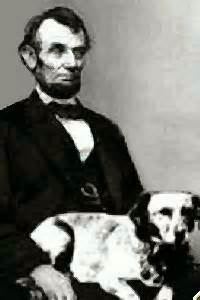 all the presidents tables abraham lincoln s inaugural trivia call 989 445 0103 click to go home