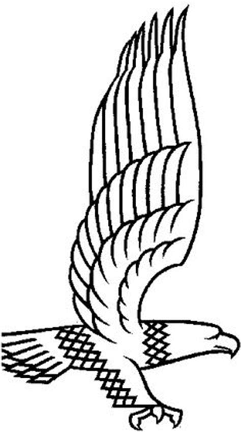 soaring eagle coloring page how to draw soaring eagles