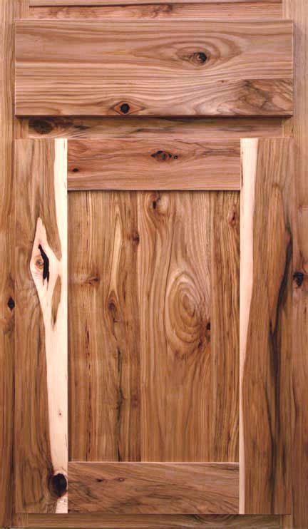 cabinet door styles custom cabinetry the woodworkers