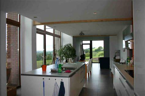 amenagement maison idee amenagement interieur maison meilleures images d inspiration pour votre design de maison
