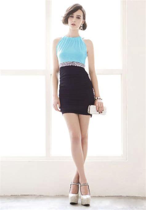 by dzmodis fashions baju tas import modis on tas import murah baju import murah online newhairstylesformen2014 com