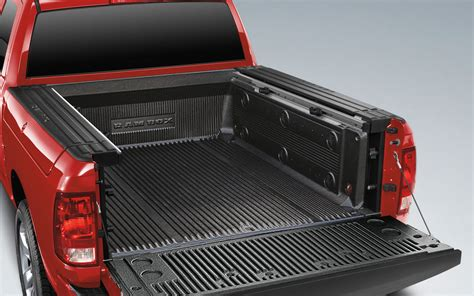 Truck Bed Liner by What Is The Best Truck Ford Dodge Or Chevy For 2014 Html