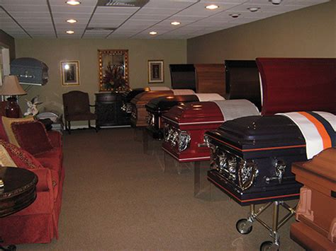 ascension funeral in mobile and saraland alabama