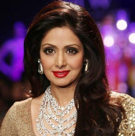 sridevi upcoming movie sridevi actress upcoming movies list release date