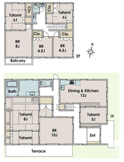 japanese house floor plans 25 best ideas about traditional japanese house on japanese house japanese