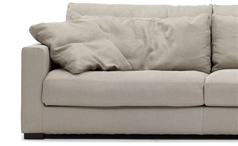 sofa manufacturer uk sectional sofa manufacturers simplicity sofas challenges