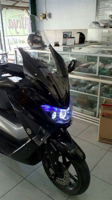 Breket Box Motor Top Box Nmax The Best 46 best images about aksesoris modifikasi yamaha nmax on shops 150 quot and boxes