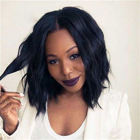 best haircuts for black females style 50 best bob hairstyles for black hairstyles
