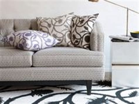 rug placement sectional 11 best images about rug placement on