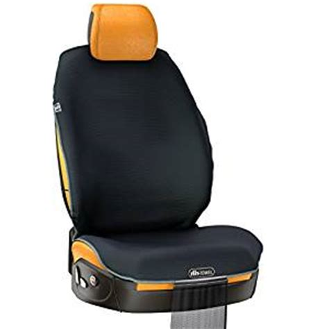 towel car seat covers uk fit towel car seat cover microfiber auto seat protector