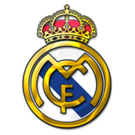 Imagenes Real Madrid Png | real madrid logo png