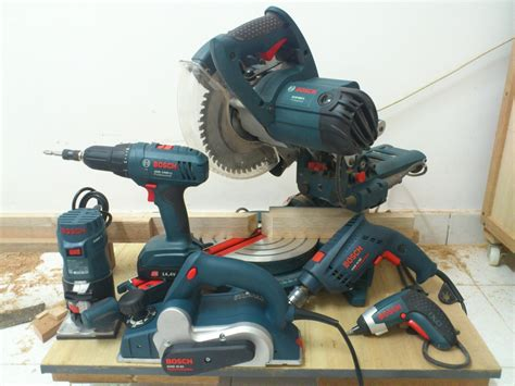 Router Kayu Di Malaysia bosch 174 wood planer gho10 82 rambozzi 174 woodworking with