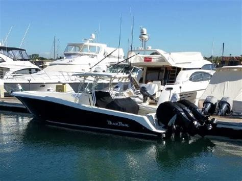 hydra sports custom boats llc hydra sports boats for sale yachtworld 2