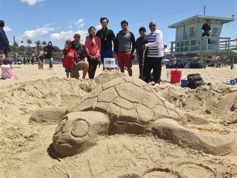 L House by Sand Castle Competition Pictures To Pin On Pinterest