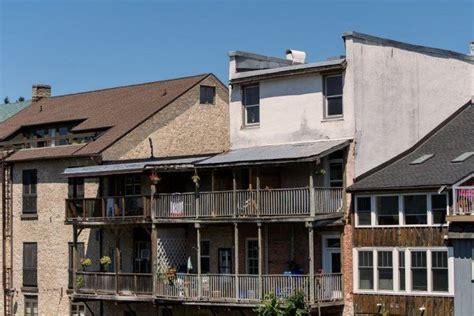 tettoia per terrazzo tettoia sul terrazzo ci vuole il permesso di costruire