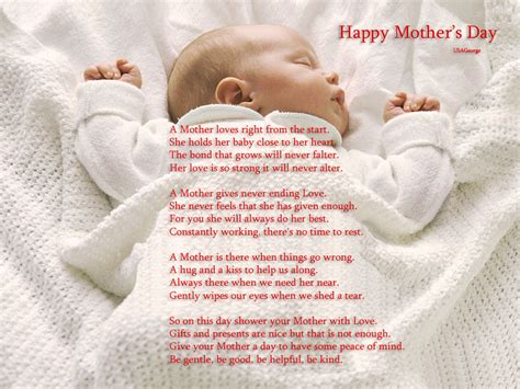 mother s free desktop wallpapers backgrounds mothers day