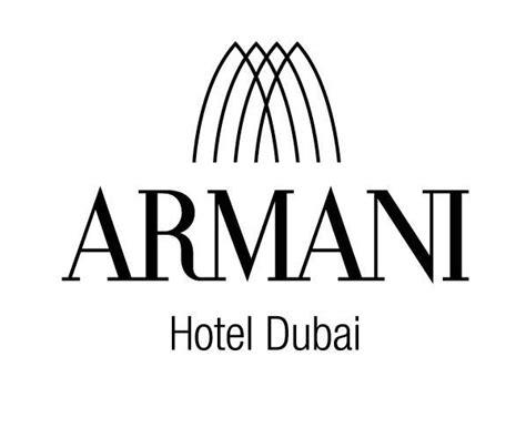 design logo dubai 99 famous hotel logo designs for inspiration