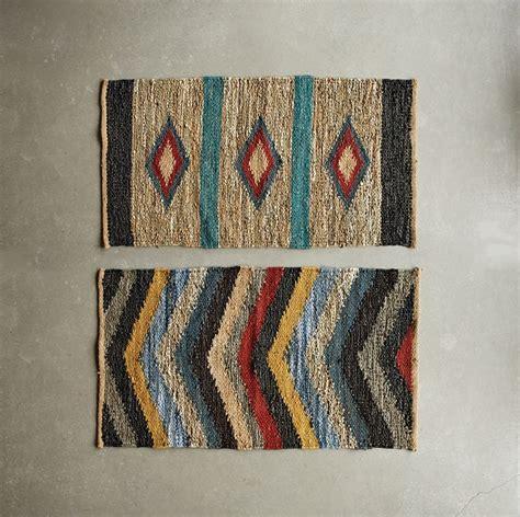 rugs and home paramus nj chindi rug nadeau paramus