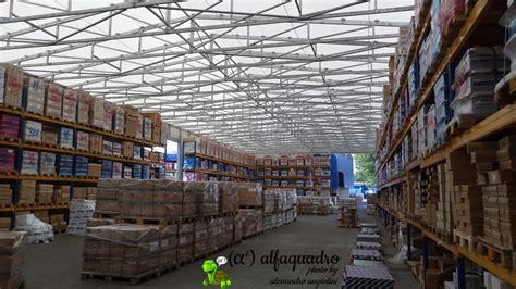 copertura capannone capannone mobile copertura in pvc copri scopri