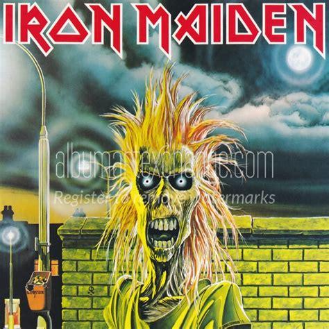 best iron maiden album iron maiden album covers www imgkid the image kid