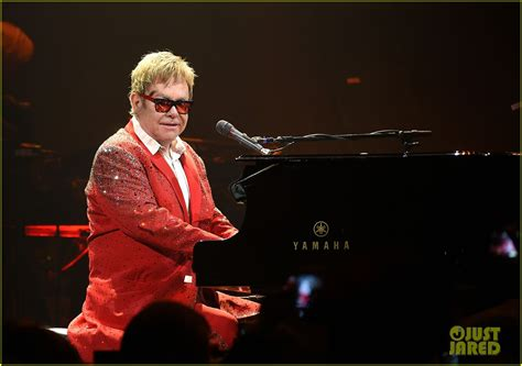 elton new years sized photo of elton still standing new