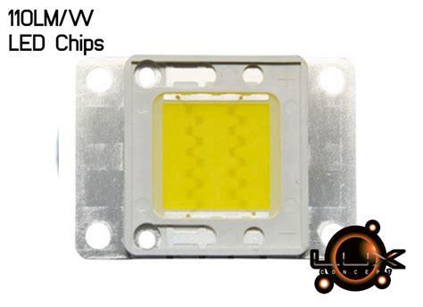 Lu E27 220v 20w concept power led 20w branco quente 1800lm