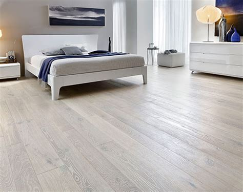 pavimenti in legno prefiniti i pavimenti in legno prefiniti della linea master floor