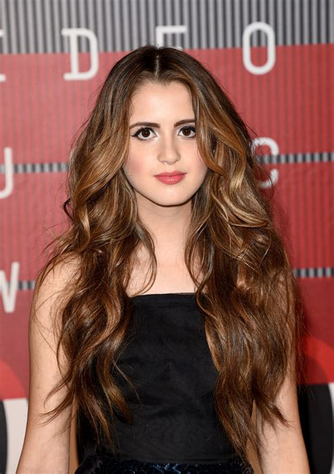 Did Laura Marano Really Cut Her Hair | did laura marano really cut her hair did laura marano