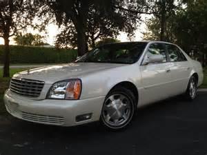 2001 Cadillac Price 2001 Cadillac Pictures Cargurus