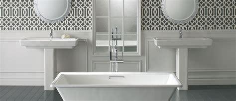 bathroom design showroom chicago bathroom design showroom chicago 28 images bath