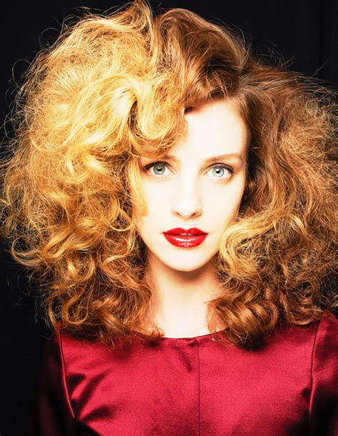 Big Hairstyles by Big Hairstyles Hair Extensions Hair