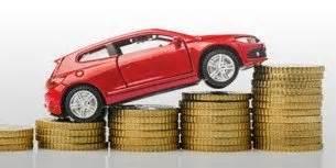 Auto Versicherung Pro Jahr by Rechtsschutzversicherung Vergleich Testsieger