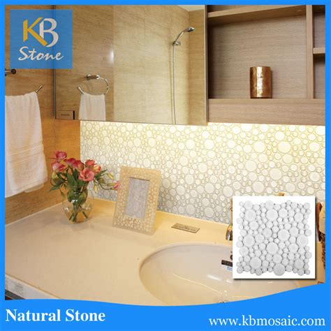 bathroom tile thickness polished china tile mosaic 8mm thickness bathroom tiles