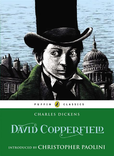 david copperfield penguin clothbound david copperfield penguin books australia