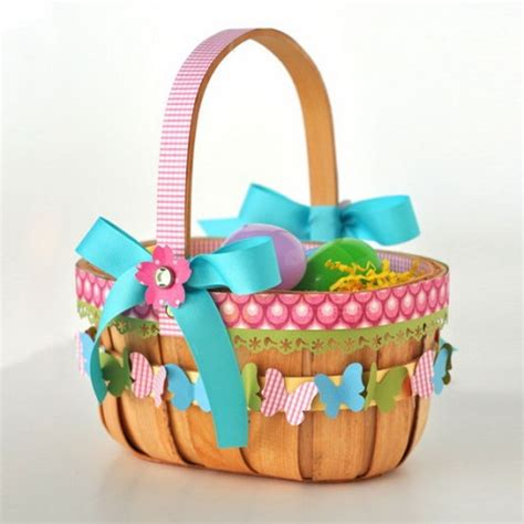 easter gifts for kids easter gift baskets for kids