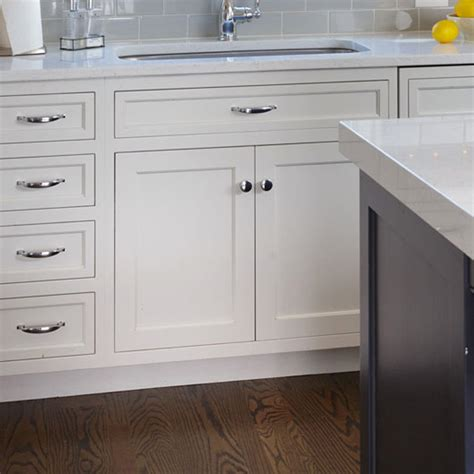 Custom Laundry Room Cabinets Laundry Cabinet Trendy Laundry Cupboard Design Ideas Laundry Basket In Cabinet Small Size