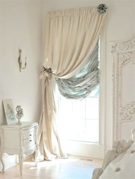 Gorgeous Curtains And Draperies Decor The Best 22 House Beautiful Curtain Ideas Room Decorating Ideas Home Decorating Ideas