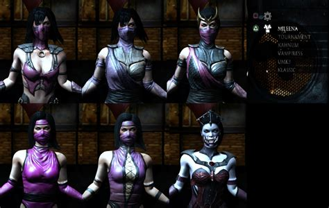 mod game mortal kombat x images mkxke mkx komplete edition pc mod cancelled