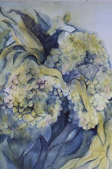 jean genet wunder der rose die rosen wunder hymne 1901 unikate kunstdrucke gem 228 lde