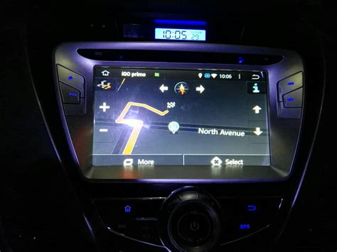 Android Auto Unit by Android Auto Unit