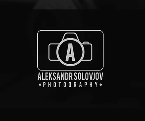 design inspiration photography 70 top best creative photography logo design ideas for