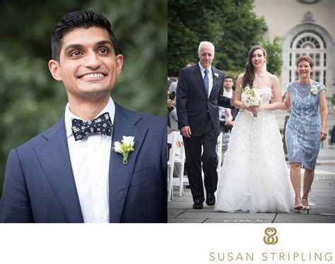 I Need A Photographer For My Wedding by Do I Need A Second Photographer For My Wedding Susan