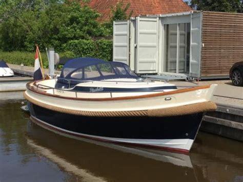 huis boot kopen betaalbare boot kopen of vandaag nog uw eigen boot