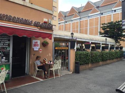 hotel la cupola roma la cupola cafe rome restaurantbeoordelingen tripadvisor