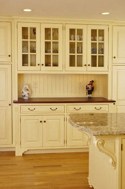 built in kitchen cabinet best 25 built in buffet ideas on dining room cabinets kitchen buffet cabinet and