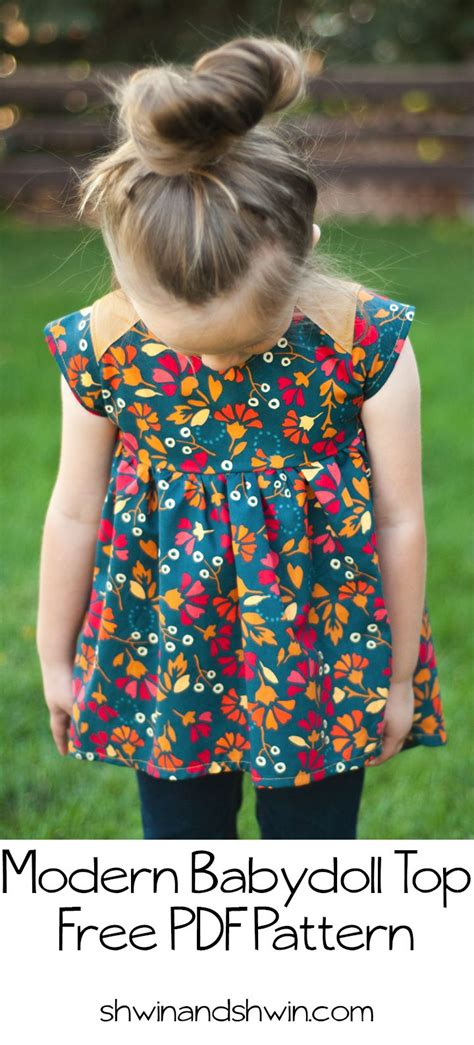 free pattern toddler jeans 242 best free girl s dress patterns images on pinterest