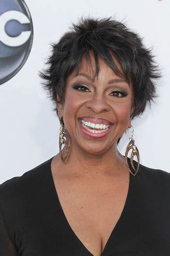 short hairstyles for non celebrity women over 60 gladys knight short celebrity hairstyles for women over 60